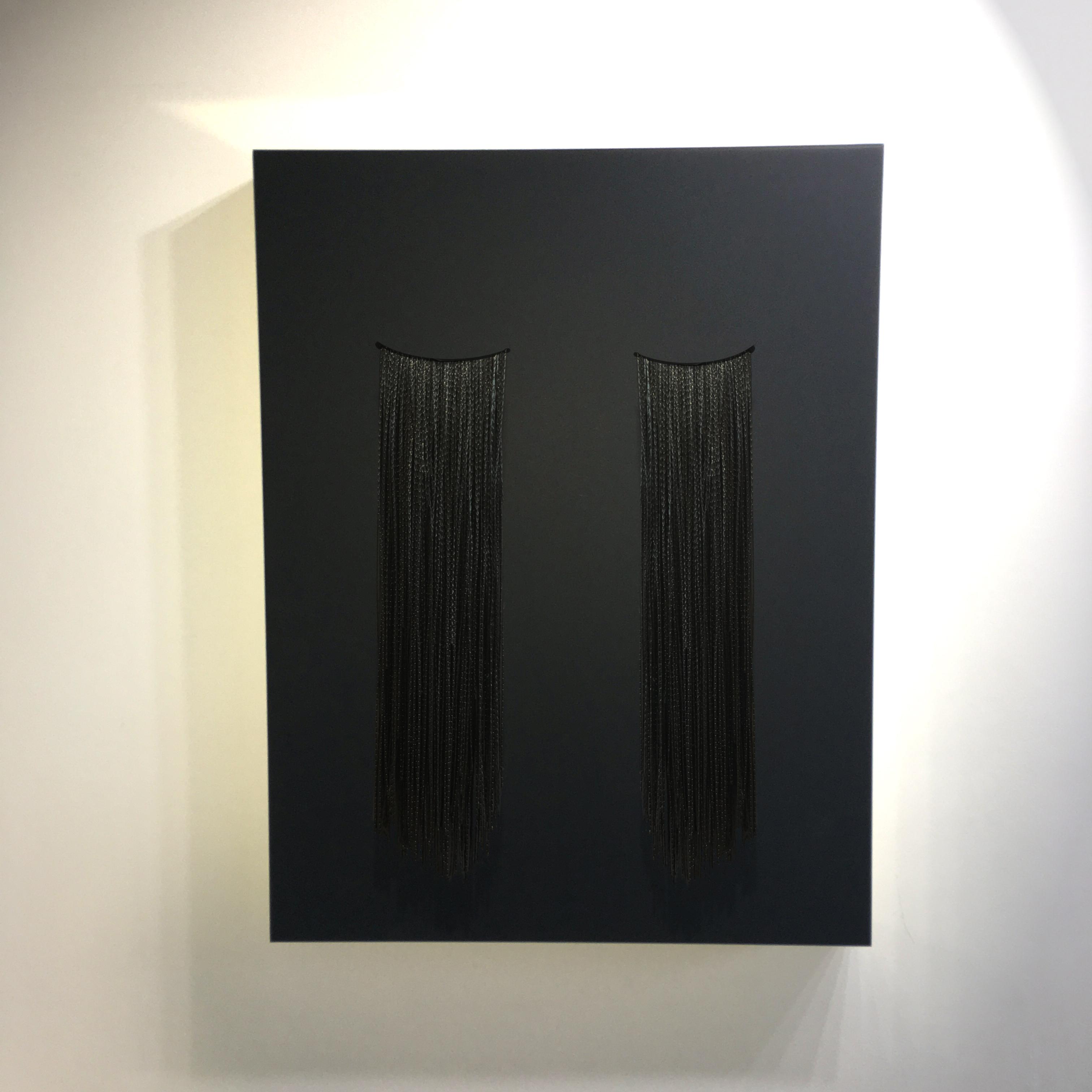 Untitled 2019